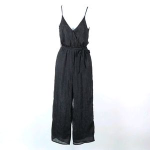 Divided by H&M jumpsuit